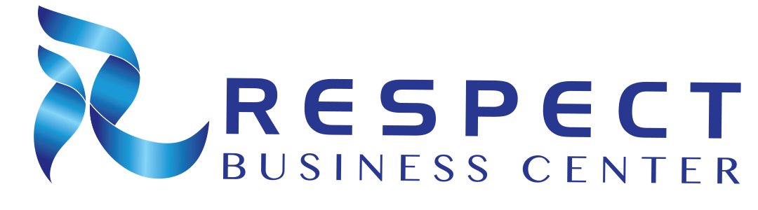 Respect Business Group